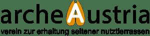 Arche Austria Archehof Logo